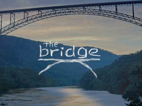 Is the New River Gorge Bridge Haunted?
