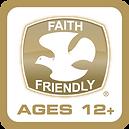Dove-Faith-Friendly-12+.png