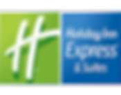 holiday-inn-express-suites-png-logo-10.p