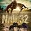 Thumbnail: Nail 32 - DVD
