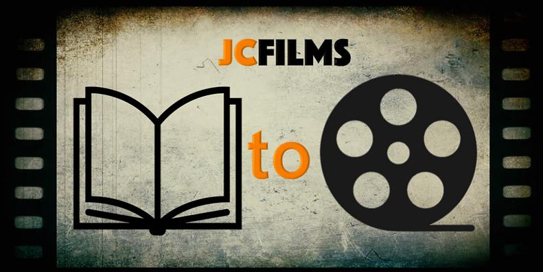 Christian films, Christian Movies, Faith Based Movies, Dean Cain, Books to Film, JCFilms, Christian Production, Christian Production Company, Christian Movie Company,