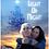 Thumbnail: Light Up Night- DVD