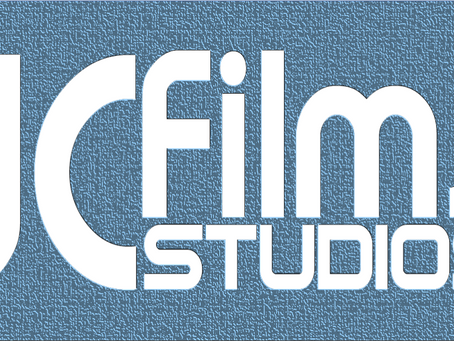 New Christian Film Studio to Open in Phoenix