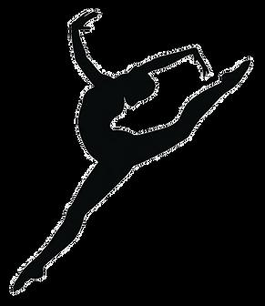 dancer-silhouette-arabesque-tumblr_n3f8c