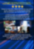 DVD 1_edited.jpg