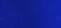 Screen Shot 2019-05-28 at 6.23.28 PM.png