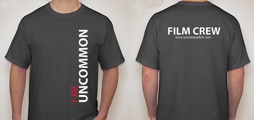 Uncommon - I am UNCOMMON T-Shirt