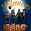 Thumbnail: Halloween Heroes