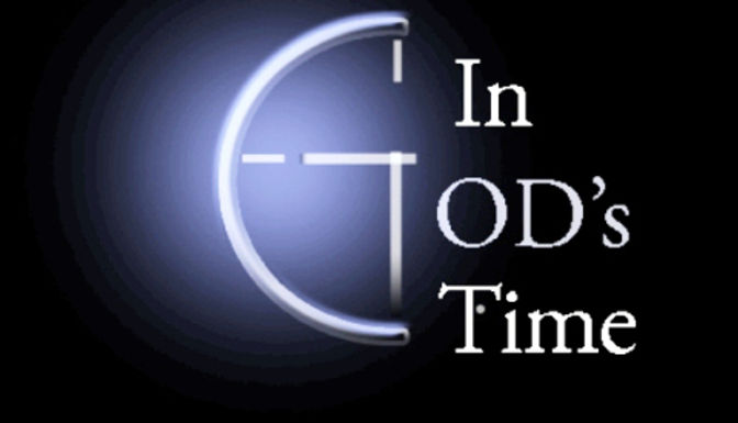 in gods time.jpeg