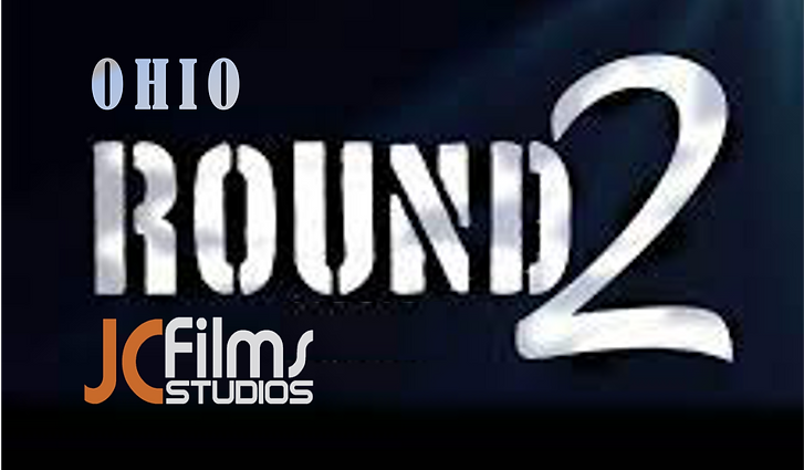 round22.png