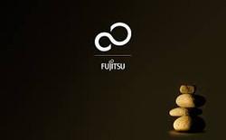 fujitsu3.jpg