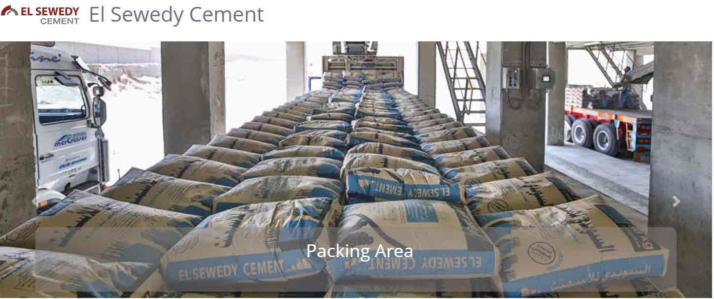 Cement2.jpg