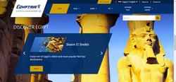 Egyptair3.jpg