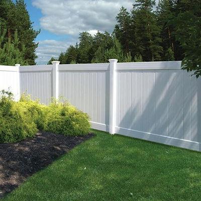SafeGuard Fence & Deck