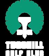 Tunshill-Golf-Club-Logo-OL-200-X-100.png