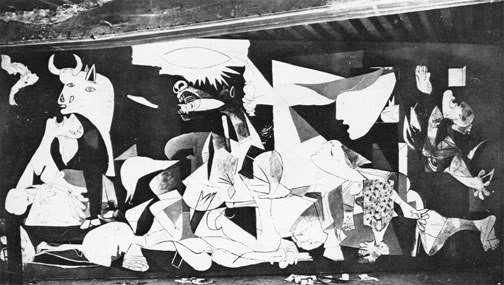 AG_Guernica4thState