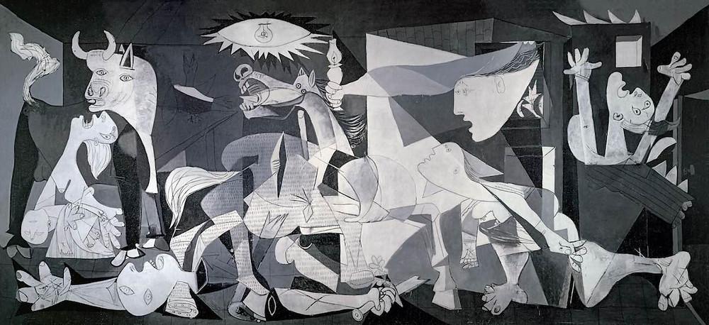 Main_Guernica_BAT-10313.ngsversion.1525752907881.adapt.1900.1