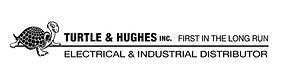 interior, led, lighting, retrofit, relamp, nationwide, roi, interior, exterior, contractor, emergency, exterior, retrofit, relamp
