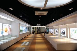 interior, led, lighting, retrofit, relamp, nationwide, roi, interior, exterior, contractor