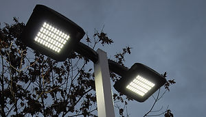 interior, led, lighting, retrofit, relamp, nationwide, roi, interior, exterior, contractor, retrofit, street lamp, parking lot