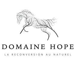 Domaine Hope