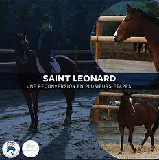 saint léonard.jpg