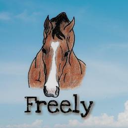 Domaine de Freely