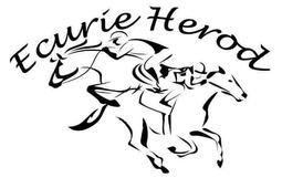 Ecurie Herod