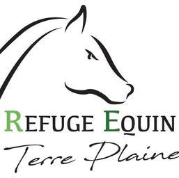 Refuge Equin Terre Plaine