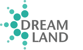 Dream Land Logo.png