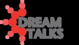 Dream Talks Logo.png