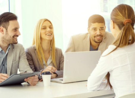 Why most startup interviewing is broken and how to make sure you hire the right person