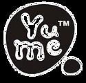 Yume logo