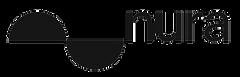Nura Logo.png