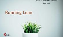 Lean-2.jpg