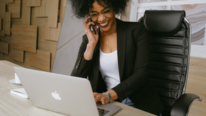 4 Ways to Find a Career That Makes You Smile Every Single Day
