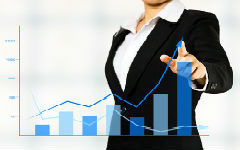 The 3 T's of Business Growth