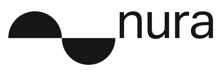 Nura Phone