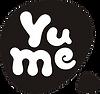 Yume logo.png