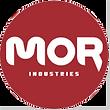 MOR Industries