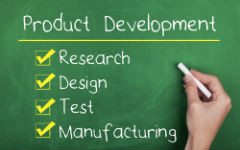5 Biggest Product Development Mistakes