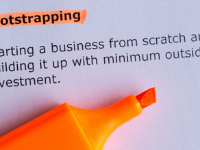 50 Bootstrapping Hacks for Every Stage of Your Startup