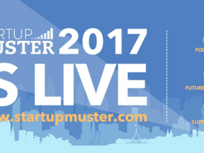 Australia: Seven surprising findings about Australia's startup sector from Startup Muster report