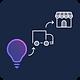 CRINNAC_Supply Chain