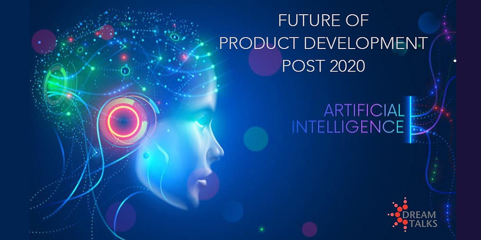 How to product innovate 10X faster at a tenth of the cost post COVID-19