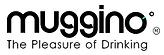 Muggino Logo