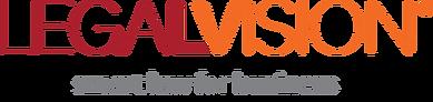 lv-logo-colour-1.png