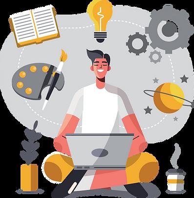 Product Development creativity.png