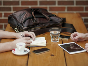 How to Test Your Business Partnership with Potential Co-Founders