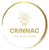 CRINNAC Logo